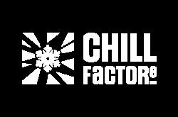 Chill-Factore